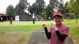 0515ゴルフ