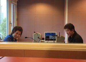20160512放送_アニキ&カッシー01