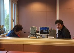 20160512放送_アニキ&カッシー02