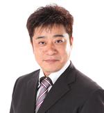 藤田勇次郎