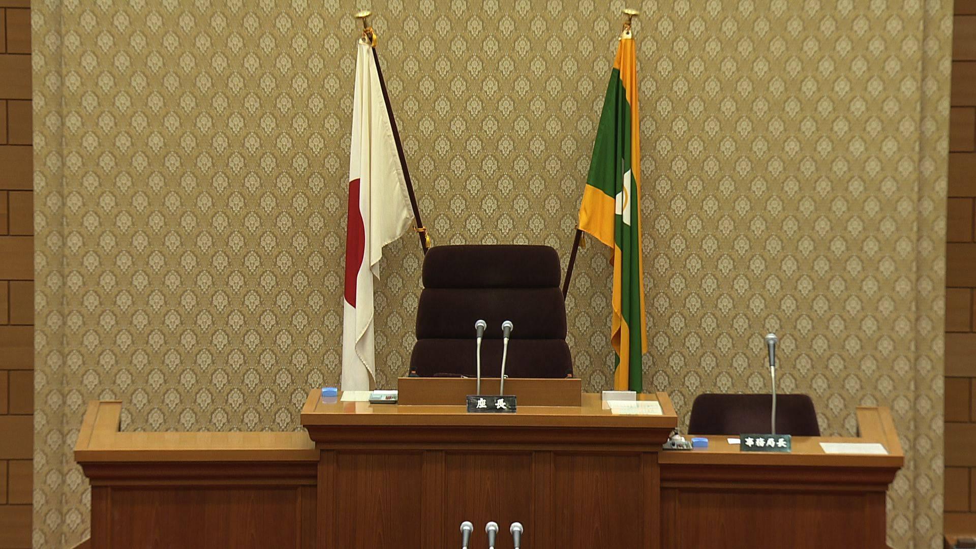 第11回「議長選挙が参院選に与える影響は?」 | ニュースの深層 南海 ...