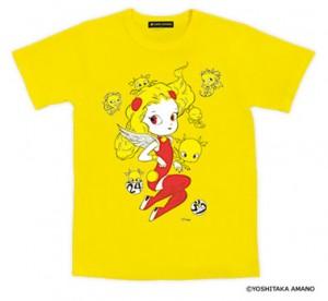 24htv-t-shirts