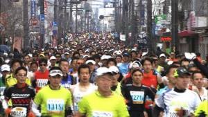 00000019.20150208愛媛マラソン毘沙門坂