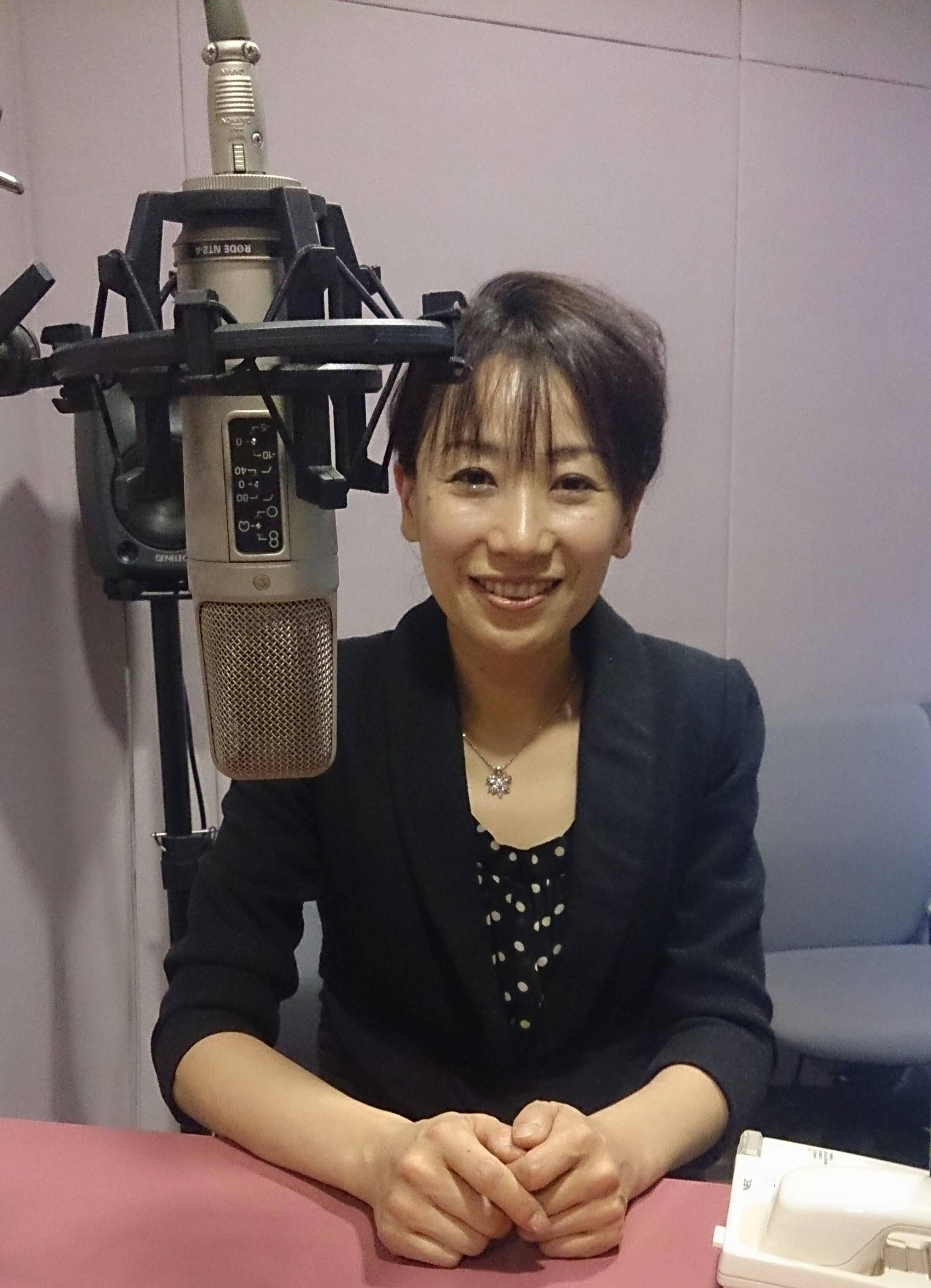 新山純子さん写真(こちらを使用)