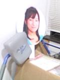 20100730_2101.JPG